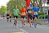 Paderborner Osterlauf 21km 2014 (87992)