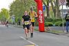 Paderborner Osterlauf 21km 2014 (87444)
