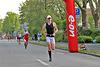 Paderborner Osterlauf 21km 2014 (87676)