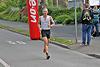 Paderborner Osterlauf 21km 2014 (87954)