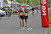 Paderborner Osterlauf 21km 2014 (87882)