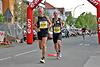 Paderborner Osterlauf 21km 2014 (87353)