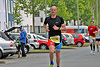 Paderborner Osterlauf 21km 2014 (87654)