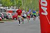Paderborner Osterlauf 21km 2014 (87706)