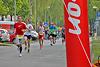 Paderborner Osterlauf 21km 2014 (87898)