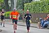 Paderborner Osterlauf 21km 2014 (87985)