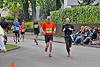 Paderborner Osterlauf 21km 2014 (87318)