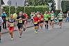 Paderborner Osterlauf 21km 2014 (87281)
