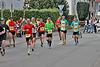 Paderborner Osterlauf 21km 2014 (87199)