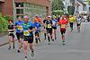 Paderborner Osterlauf 21km 2014 (87291)