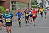 Paderborner Osterlauf 21km 2014 (87791)
