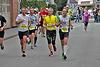 Paderborner Osterlauf 21km 2014 (87950)