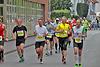 Paderborner Osterlauf 21km 2014 (87580)