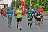 Paderborner Osterlauf 21km 2014 (87945)