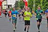 Paderborner Osterlauf 21km 2014 (87956)