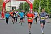 Paderborner Osterlauf 21km 2014 (87156)