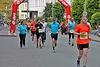 Paderborner Osterlauf 21km 2014 (87410)