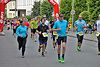 Paderborner Osterlauf 21km 2014 (87497)