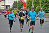 Paderborner Osterlauf 21km 2014 (87154)