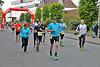 Paderborner Osterlauf 21km 2014 (87298)