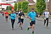 Paderborner Osterlauf 21km 2014 (87165)