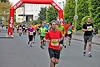 Paderborner Osterlauf 21km 2014 (87644)