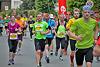 Paderborner Osterlauf 21km 2014 (87327)