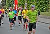 Paderborner Osterlauf 21km 2014 (87147)