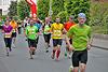 Paderborner Osterlauf 21km 2014 (87190)