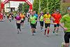 Paderborner Osterlauf 21km 2014 (87829)