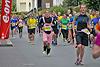 Paderborner Osterlauf 21km 2014 (87272)