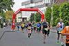 Paderborner Osterlauf 21km 2014 (87815)
