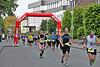 Paderborner Osterlauf 21km 2014 (87487)