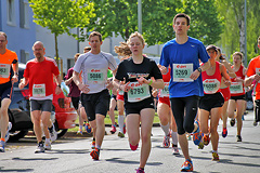Paderborner Osterlauf 5km 2014 - 19