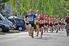 Paderborner Osterlauf 5km 2014 (86736)