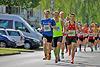 Paderborner Osterlauf 5km 2014 (86607)