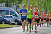 Paderborner Osterlauf 5km 2014 (86756)