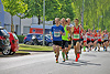 Paderborner Osterlauf 5km 2014 (86642)