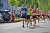 Paderborner Osterlauf 5km 2014 (86637)