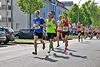 Paderborner Osterlauf 5km 2014 (86708)