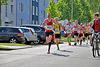 Paderborner Osterlauf 5km 2014 (86612)