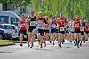 Paderborner Osterlauf 5km 2014 (86784)