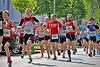 Paderborner Osterlauf 5km 2014 (86739)