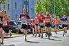 Paderborner Osterlauf 5km 2014 (86614)