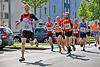 Paderborner Osterlauf 5km 2014 (86727)
