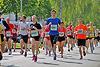 Paderborner Osterlauf 5km 2014 (86577)