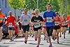 Paderborner Osterlauf 5km 2014 (86575)
