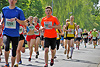 Paderborner Osterlauf 5km 2014 (86589)