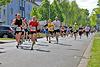 Paderborner Osterlauf 5km 2014 (86574)