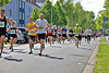 Paderborner Osterlauf 5km 2014 (86648)